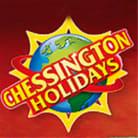 Chessington World of Adventures - Logo