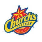 Church's Chicken - Logo