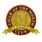 Cigar of the Month Club - Logo