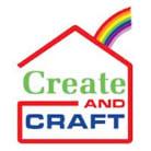 Create and Craft - Logo
