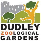 Dudley Zoological Gardens - Logo