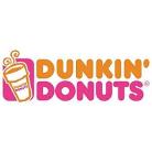 Dunkin Donuts - Logo