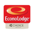 EconoLodge - Logo
