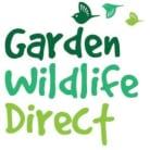 Garden Wildlife Direct - Logo