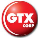 GTX Corp - Logo