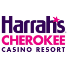 Harrah's Cherokee - Logo