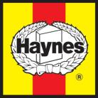 Haynes US - Logo