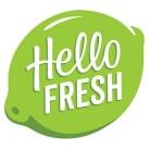 HelloFresh - Logo
