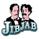JibJab (Inactive) - Logo