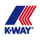 K-way - Logo