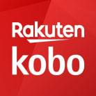 Kobo IT - Logo