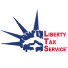 Liberty Tax - Logo