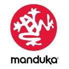 Manduka - Logo