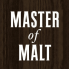 Master of Malt - Logo
