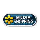 MediaShopping - Logo