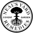 Neal's Yard Remedies - Logo