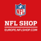 NFL Europe Shop - Logo