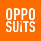 OppoSuits - Logo