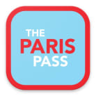 Paris Pass - Logo