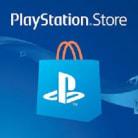 PlayStation Store - Logo