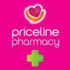 Priceline Pharmacy - Logo