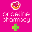 Priceline Pharmacy - Logo