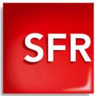 SFR - Logo