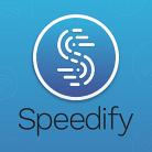 Speedify - Logo