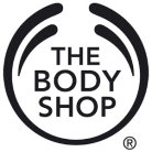 The Body Shop - Logo