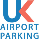 UK Meet & Greet Airport Parking - Logo