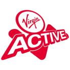 Virgin Active - Logo