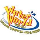 Waterworld - Logo