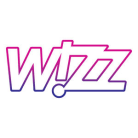 Wizz Air - Logo