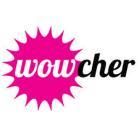 Wowcher - Logo
