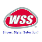 WSS - Logo