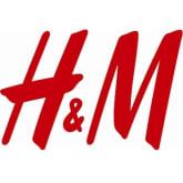 H&M - Logo
