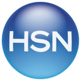 HSN - Logo
