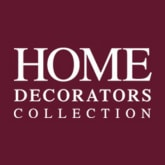 Home Decorators Collection - Logo