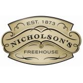 Nicholson's Pubs - Logo