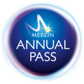 Merlin Pass - Logo