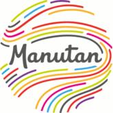 Manutan - Logo