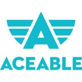 Aceable - Logo