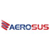 Aerosus - Logo