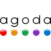 Agoda - Logo