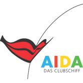 AIDA - Logo