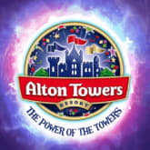 Alton Towers Holidays - Logo