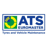 ATS Euromaster - Logo