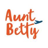 Aunt Betty - Logo