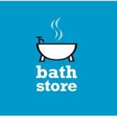 bathstore - Logo