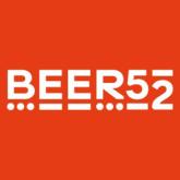 Beer52 - Logo